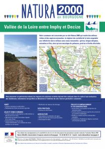 EI_Posters-mairie-dreal_ID